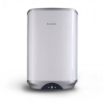 poza Boiler electric Ariston Shape Eco EVO 100 V 1,8 K EU 100 Litri