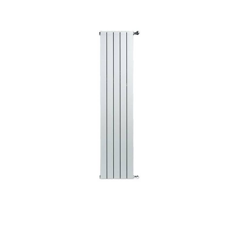 Poza Element pentru calorifer aluminiu Faral Condor 2000 mm
