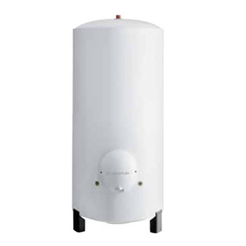 Poza Boiler electric Ariston ARI 300 STAB 560 THER MO VS EU 300 litri