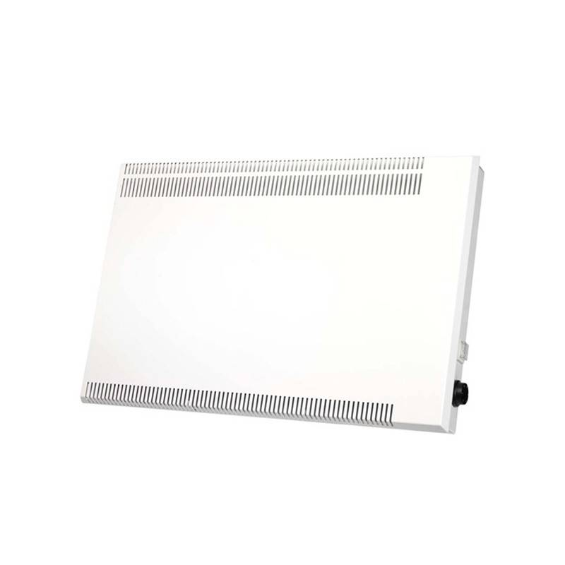 Poza Convector electric Protherm 1000 W