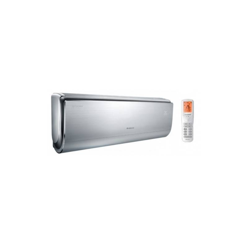 Poza Aer conditionat Gree U-Crown 9000 BTU