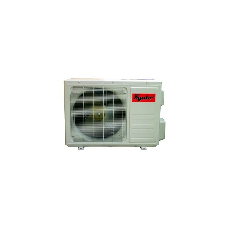 Poza Unitate externa aparat de aer conditionat Kyato Inverter