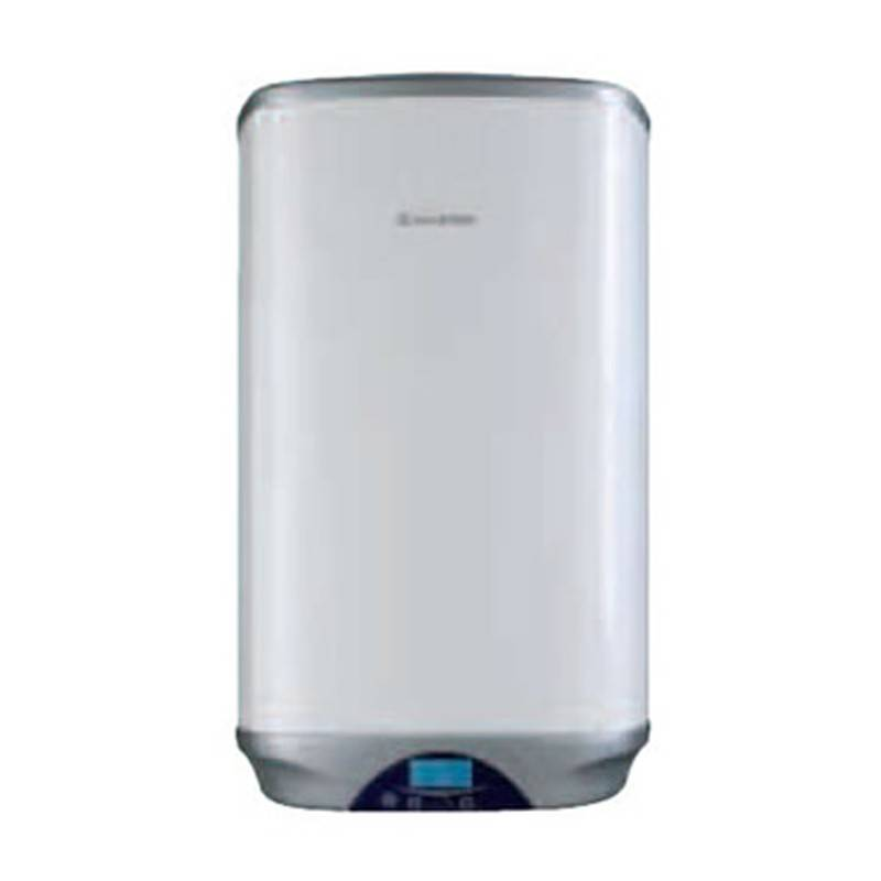 Poza Boiler electric Ariston Shape Premium 50 V 1,8 K EU 50 litri