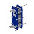 Centrale termice cu boiler atasat