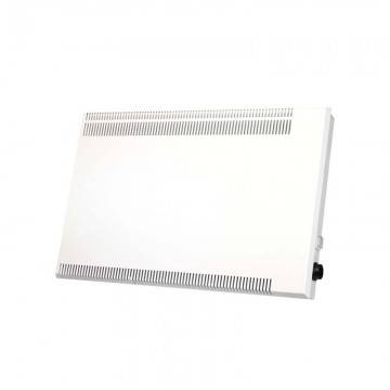 Poza Convector electric Protherm 1500 W