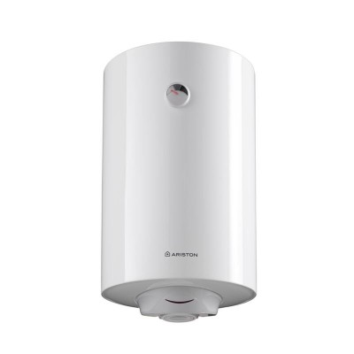 Poza Boiler electric Ariston Pro R EVO 100 EU