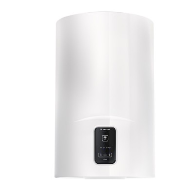 Poza Boiler electric Ariston Lydos WIFI 50 V 1,8 K EU. Poza 5324